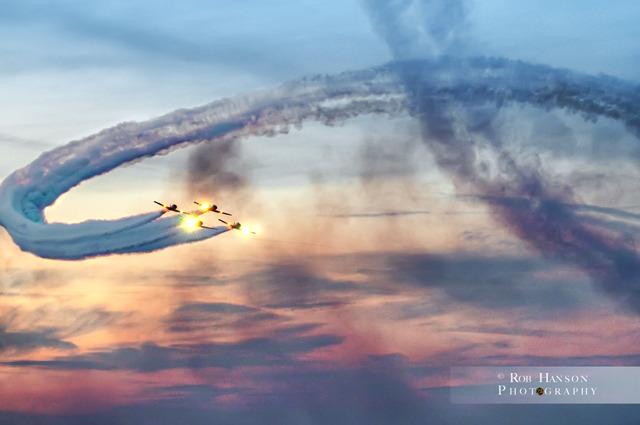 Smoke_planes_watermarked_small