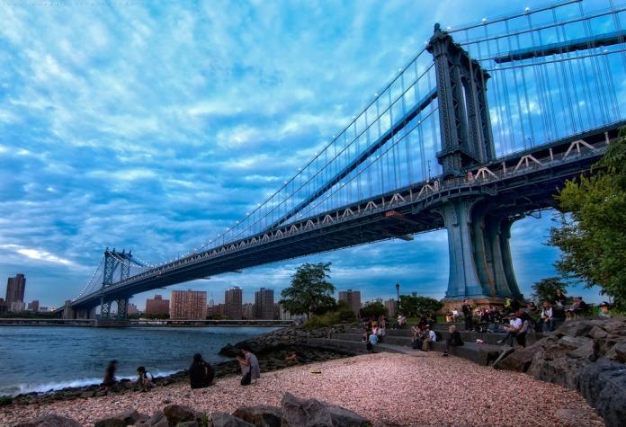 Manhattan_bridge_1