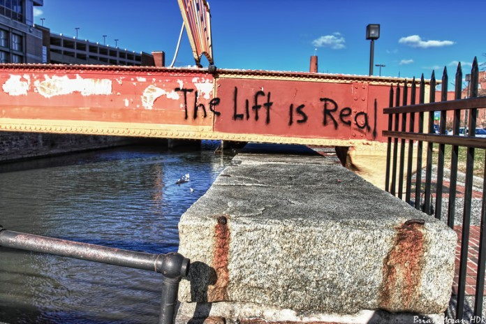 The_lift_is_real