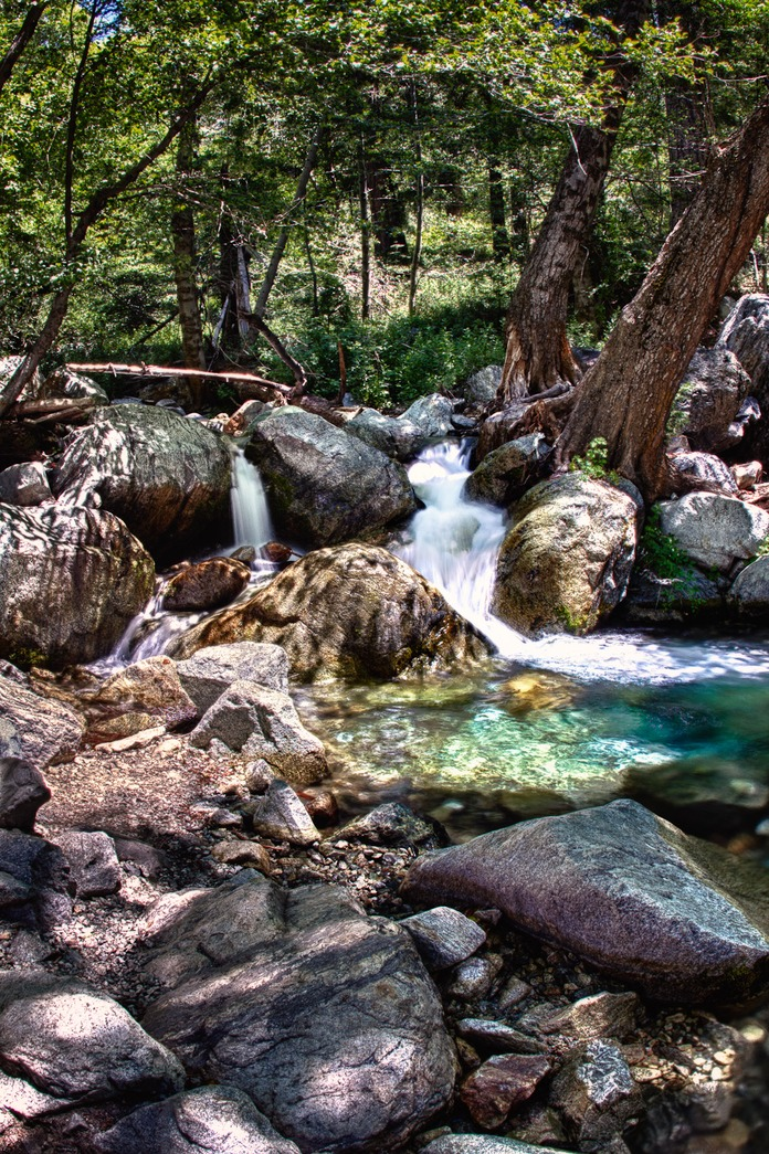 Creek_icehouse_canyon