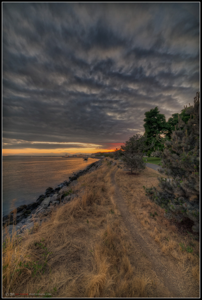 Elliott_bay_trail