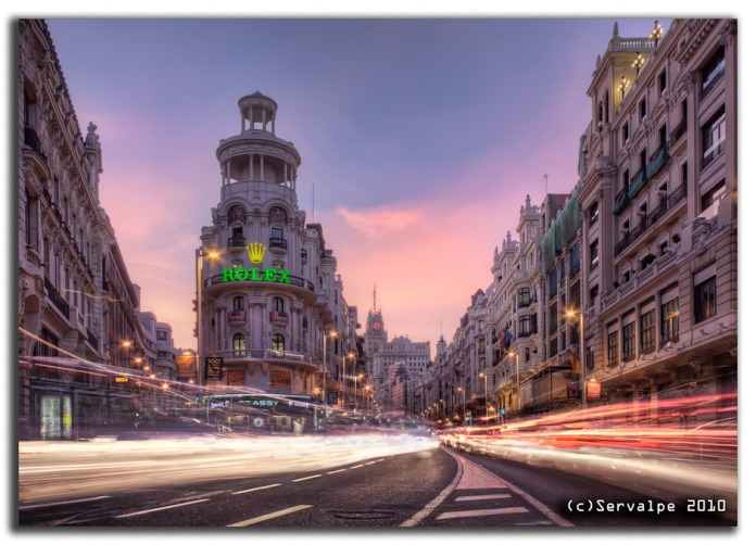 Gran_via_20100930-029_30_31_hdr_tonemapped_correction