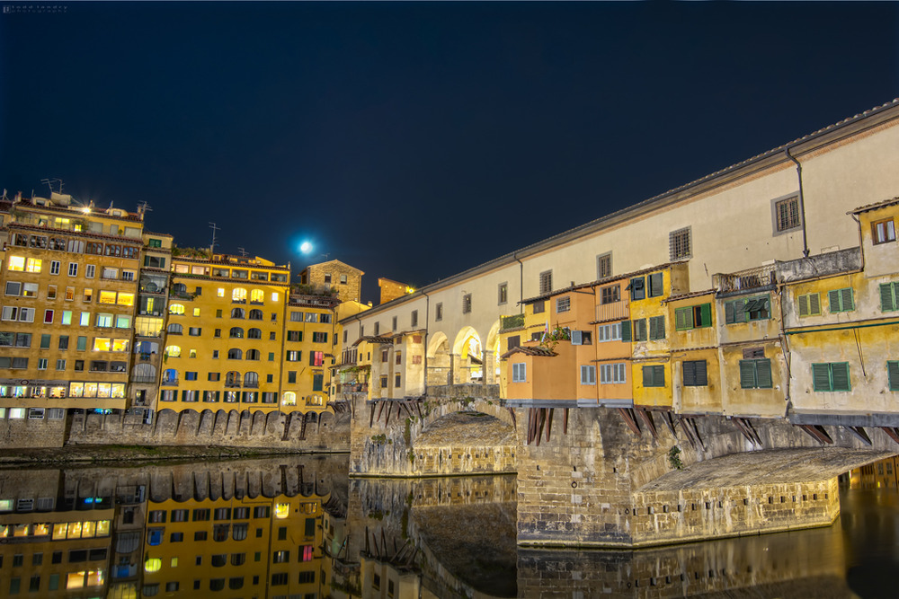 Ponte_vecchio_night_1-web