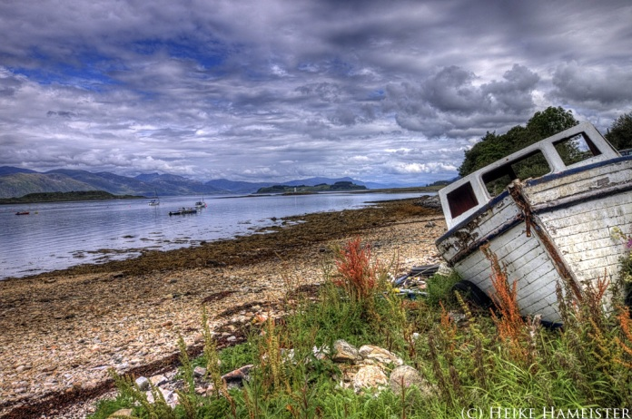 Port_appin_2
